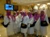 Makkah-Al-Mukarrama-20130511-00734-1