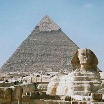 Nava Tours Paket Umroh Plus Mesir
