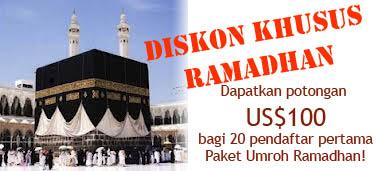 diskon ramadan